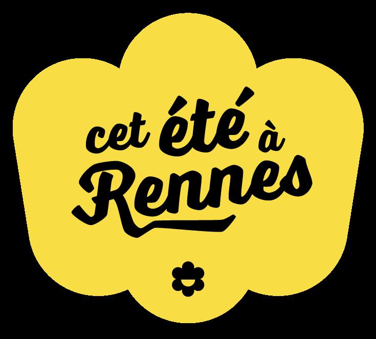 Animation de Quartier Ville de Rennes