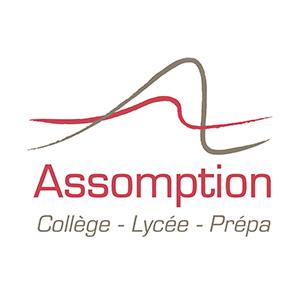 Logo_Assomption_Rennes