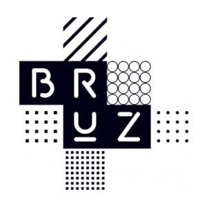 Logo Ville de Bruz
