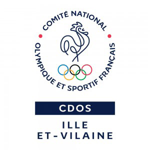 Logo CDOS 35