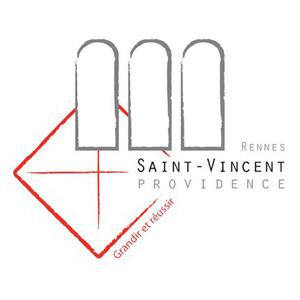 Logo_Lycee_Saint-Vincent_Rennes